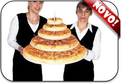 party_pizza1